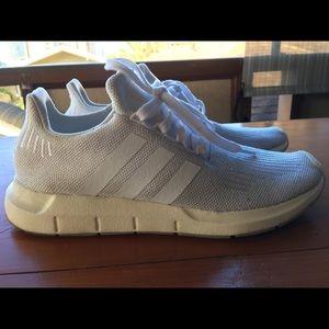 Women's Adidas shoe
